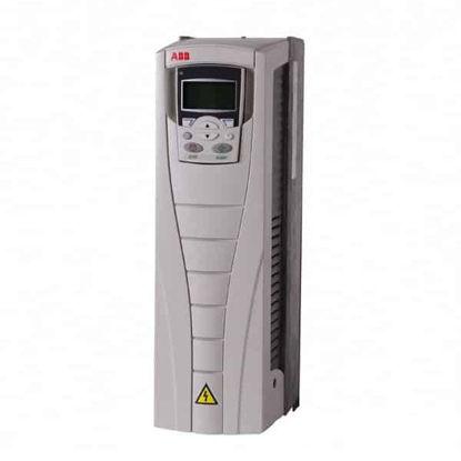 Picture of 15 HP ACH550, NEMA 12