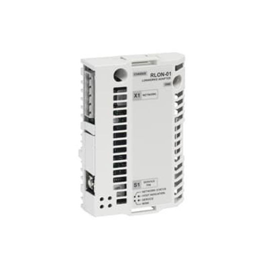 Picture of LonWorks Field Bus Adapter for ACH550 VFDs without Bypass