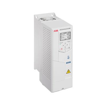 Picture of 1.5 HP ACH580, NEMA 1