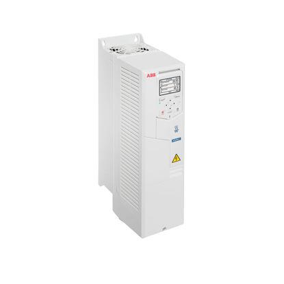 Picture of 15 HP ACH580, NEMA 1