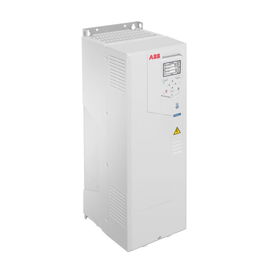 Picture of 50 HP ACH580, NEMA 1