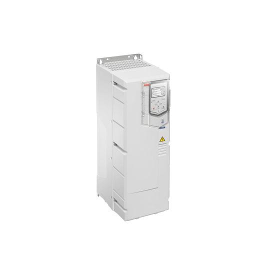 Picture of 50 HP ACH580, NEMA 12