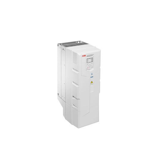 Picture of 100 HP ACH580, NEMA 1