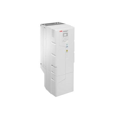 Picture of 150 HP ACH580, NEMA 1