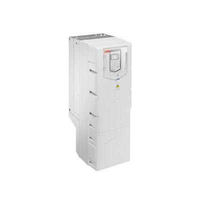 Picture of 150 HP ACH580, NEMA 12
