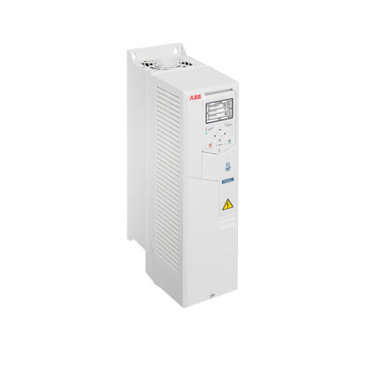Picture of 10 HP ACH580, NEMA 1, 230V