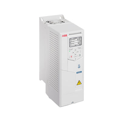 Picture of 3 HP ACH580, NEMA 1, 230V