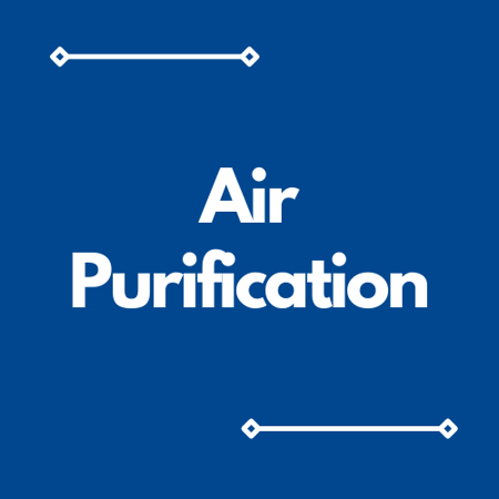 Picture for category Air Purification