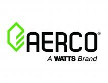 AERCO International, Inc.