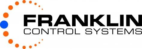 Franklin Control Systems