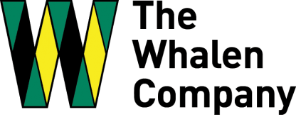 The Whalen Company